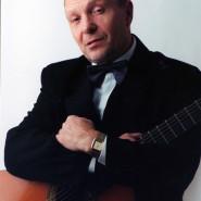Alosza Awdiejew - koncert odwołany!