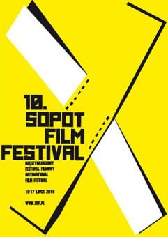 10. Sopot Film Festival