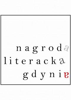 Nagroda Literacka Gdynia 2010