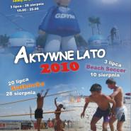 Aktywne Lato 2010