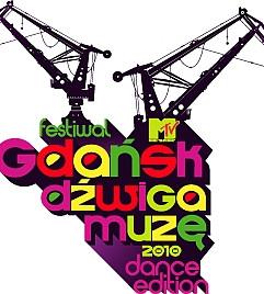 MTV Gdańsk Dźwiga Muzę 2010