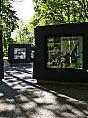 Wystawa na Westerplatte
