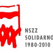 30. rocznica Solidarności