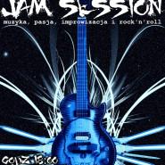 Rock Jam Session