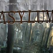 Asylum - kino mobilne 5d