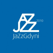 JaZzGdyni 2010