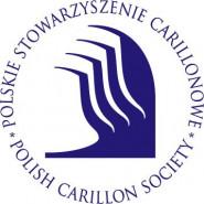Jarmark św. Dominika: XIV Gdański Festiwal Carillonowy