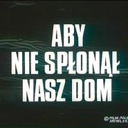 Stan Wojenny w obiektywie propagandy PRL