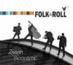 Zagan Acoustic