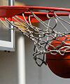 Koszykówka: ASSECO ARKA Gdynia - MKS Dąbrowa Górnicza (bez publiczności)