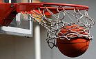 Meduza zaprasza młodych koszykarzy!