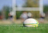 Ekstraklasa rugby - nowy lider!