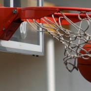 Koszykówka: TREFL Sopot - Polski Cukier Toruń
