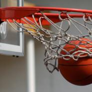Koszykówka: ASSECO ARKA Gdynia - Legia Warszawa (bez publiczności)