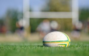 Seria A rugby wystartuje już w sobotę!