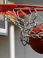Koszykówka kobiet: DGT AZS POLITECHNIKA Gdańska - GTK GDYNIA