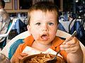 Restauracje z udogodnieniami dla dzieci