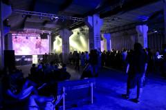 Soundrive Fest