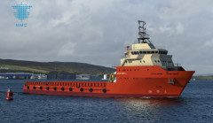 MMC Ship Design & Marine Consulting
