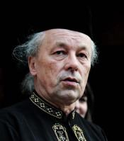 Andrzej Stelmasiewicz