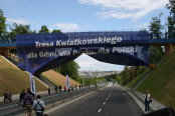 Trasa Kwiatkowskiego