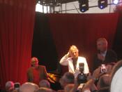Festiwal Gwiazd