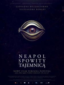 Neapol spowity tajemnicą