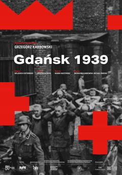 Gdańsk 1939