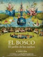 Bosch - ogród snów