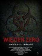 Więzień zero
