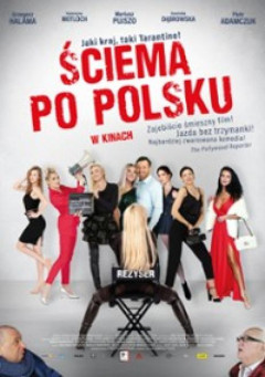 Ściema po polsku