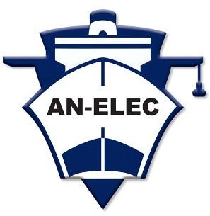 AN-ELEC