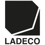 LADECO