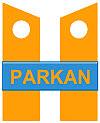 Parkan