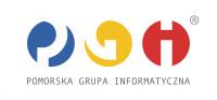 Pomorska Grupa Informatyczna Sp. z o.o.