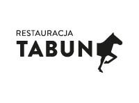Ośrodek Tabun