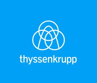 thyssenkrupp Group Services Gdańsk