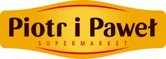 Supermarket Piotr i Paweł