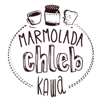 Marmolada Chleb i Kawa