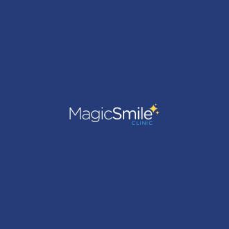 Magic Smile Clinic