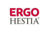 Sopockie Towarzystwo Ubezpieczeń ERGO Hestia S.A.