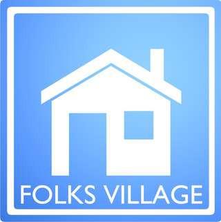 Folks Village Hostels