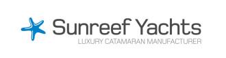 Sunreef Venture S.A