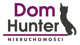 Dom Hunter