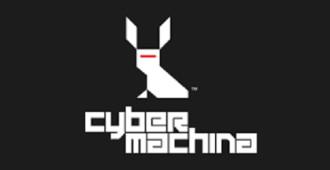 Cybermachina