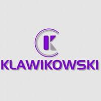 KLAWIKOWSKI -profesjonalne usługi