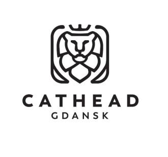 Cathead Multitap