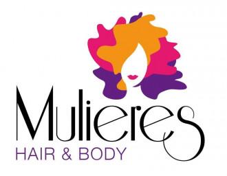 Mulieres Hair & Body