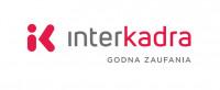 Interkadra