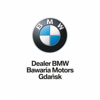 Bawaria Motors Sp. z o.o.